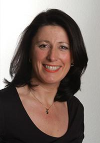 Anna Rinnhofer