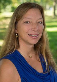 Eva Diewald