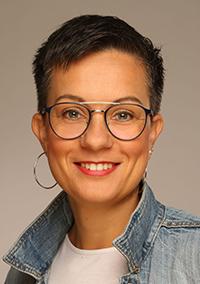 Sabine Namor-Ranegger