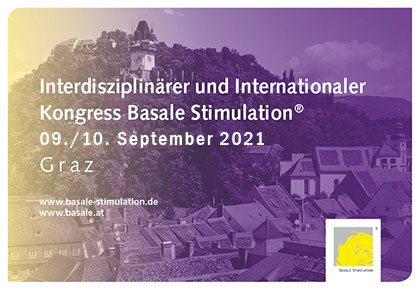 Internationaler Kongress 2021