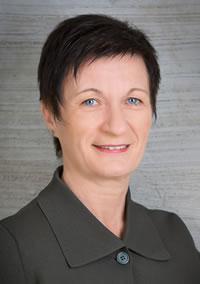 Silvia Maier